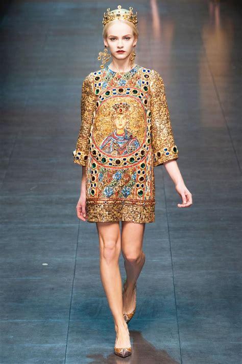 Modern Dress Of Italy » Home Design 2017