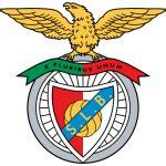 Calendrier Do Benfica Benfica Informations Goal