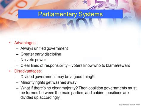 In A Parliamentary System From Where Are Cabinet Members by Difference Between Parliament Government And Cabinet