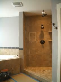 old house bathroom bathroom design ideas old bathroom how to design amp remodel a small bathroom 75 year old
