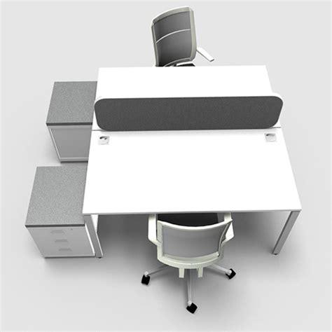 office desk set up evolution dual desk set up oval office