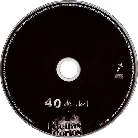 canciones celtas cortos letras de canciones celtas cortos hd 1080p 4k foto