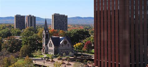 Umass Amherst Finder Find Housing And Housemates Cus Student Umass Amherst