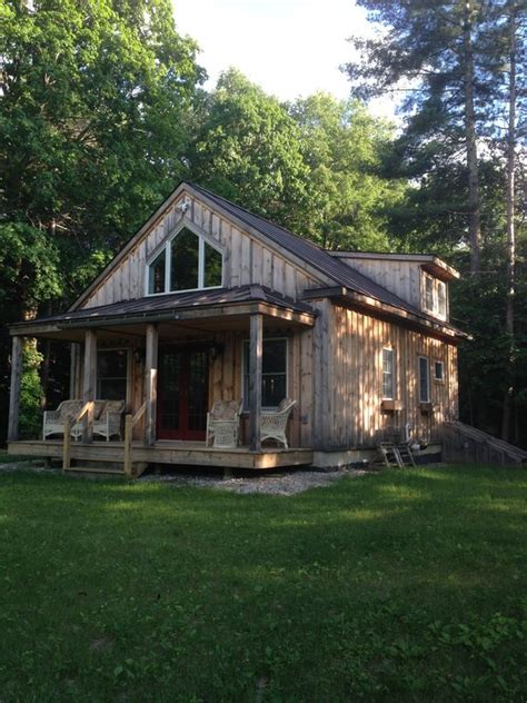 vermont cottage romantic bennington vermont cottage vrbo