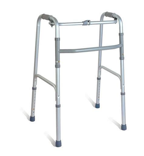 Frame Walker 2 china walking frame oh wc011 china folding walker aluminum walker