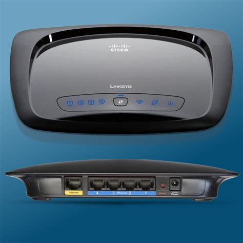 Router Linksys Wrt120n inform 225 tica argento acceder al setup router cisco