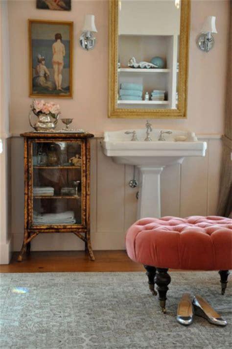 mueble in english fauna decorativa muebles antiguos para el ba 241 o old