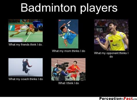 Badminton Meme - beautiful quotes about love cute love quotes via relatably
