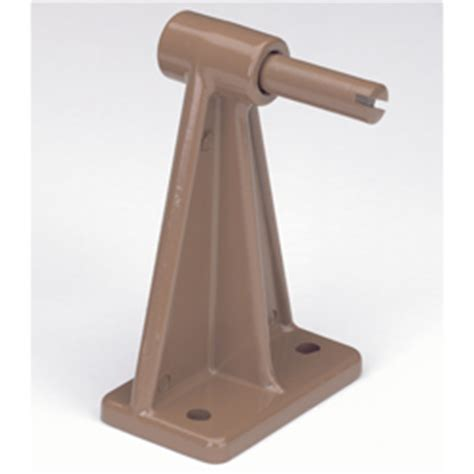 Pew Kneelers Floor Bumpers by Church Pew Parts Brackets Bumpers And Hardware