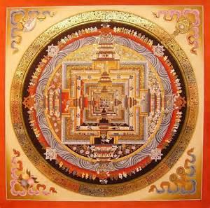pin buddhist mandala template mandala 48 mandala 48 on