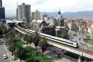 seniors visit medell 205 n colombia senior citizen travel