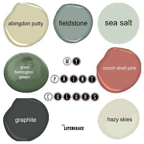 25 best ideas about benjamin sea salt on neutral kitchen paint diy neutral