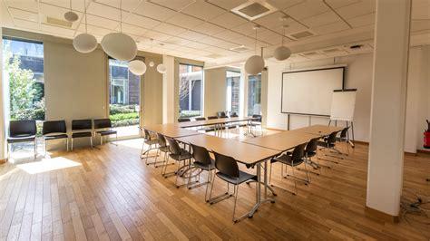 chambre de commerce dordogne location de salles pour vos r 233 unions et conf 233 rences
