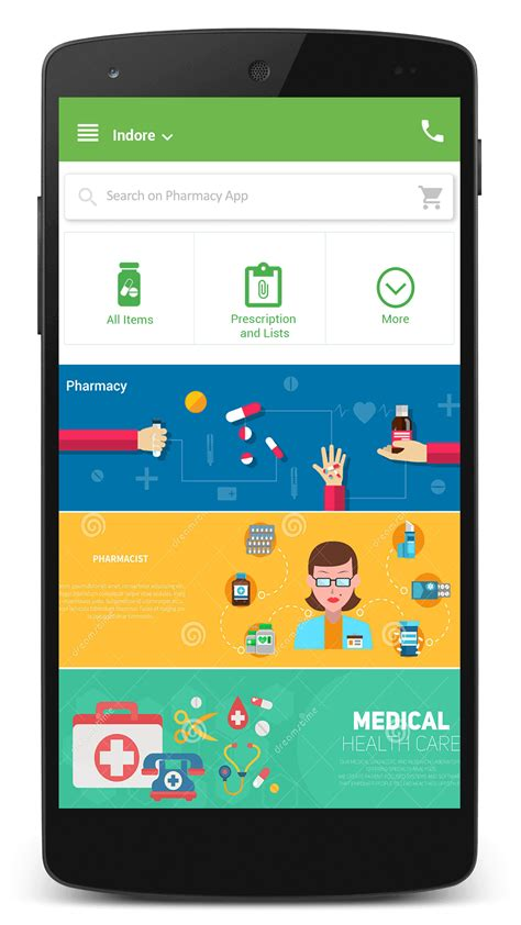 Pharmacy Mobile App Plugin Woocommerce Android Mobile App Plugin Ios App Store Payment Ios App Terms And Conditions Template