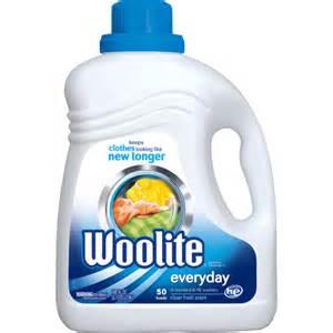 fiber flex wooliteus heydoyou lifestyle