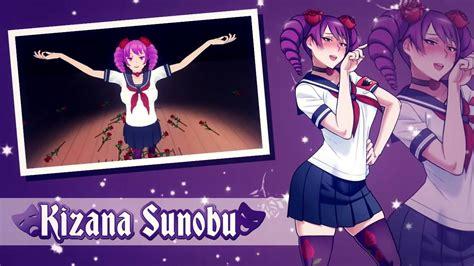 kizana sunobus theme extended edit youtube
