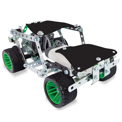 Moela Sett welcome to meccano 174 your inventions need inventing your
