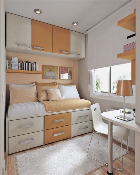 Bedroom Furniture Placement best 25 bedroom furniture placement ideas on pinterest