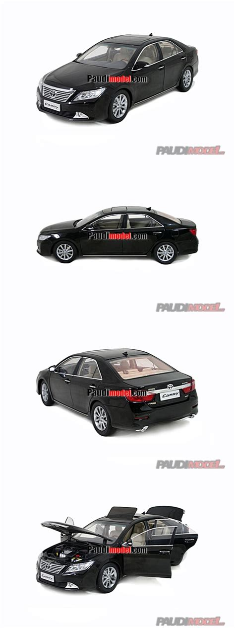 Jual Miniatur Mobil Antik by Camry 2 Page Drive By