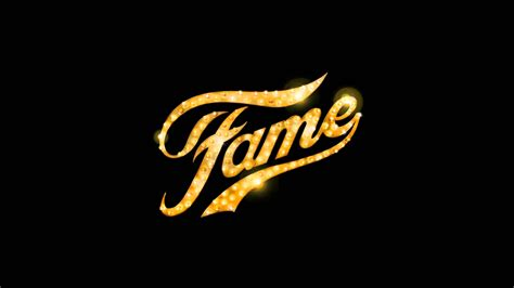 this is not fame a from what i re memoir books fame soundtrack quot you ll find a way quot santigold