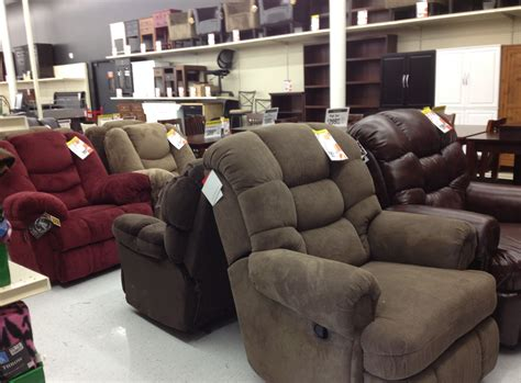Lots Of Furniture by 12 Collection Of Big Lots Sofas