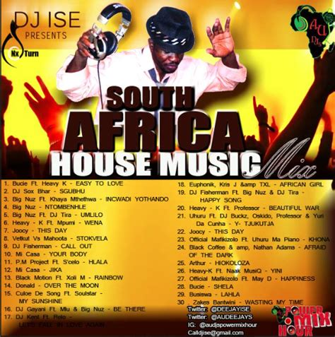 south african house music websites new mixtape deejayise south africa house mix rarolae com