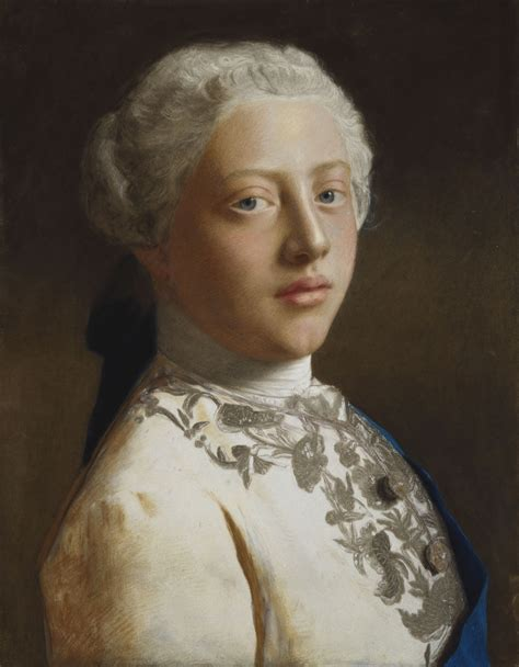this day in history september 22 born in britain george iii