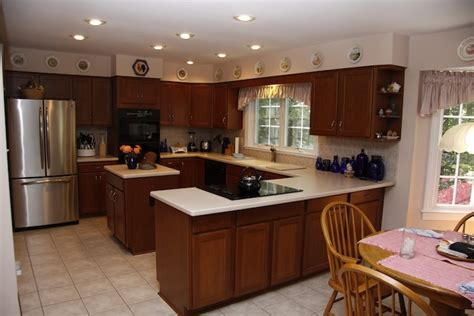 Kitchen Magic Refacers 1000 Images About Cabinet Refacing On