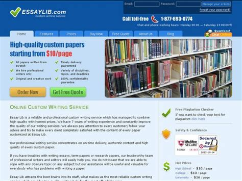 Dissertation Results Editor Usa by Writing The Conclusion Of An Essay Do My Math Villave