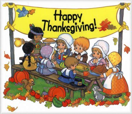 wann ist thanksgiving day thanksgiving bananas