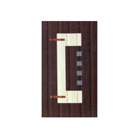 laminate door design laminate main door designs www pixshark com images