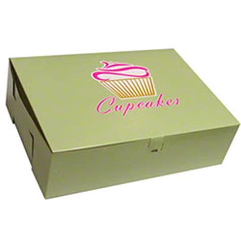 window bakery boxes wholesale bakery boxes wholesale safepro 10103 10x10x3 inch