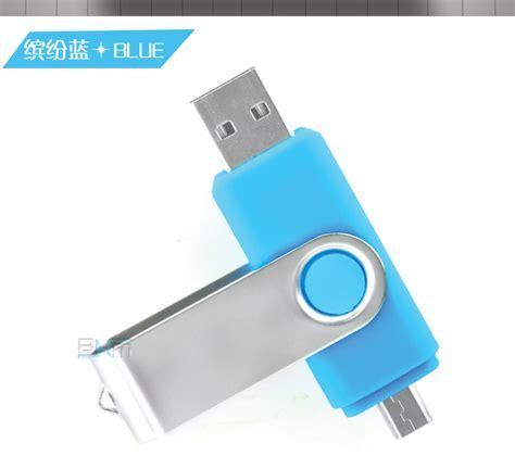 Flashdisk Samsung Otg 8gb 1 8gb micro usb usb2 0 flash drive sticks u disk f 252 r otg