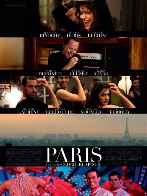 olivia bonamy film paris paris film 2008 allocin 233