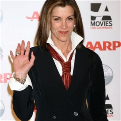 wendy malicks new shag haircut wendie malick new shag hairstyle 2013 cool hairstyles