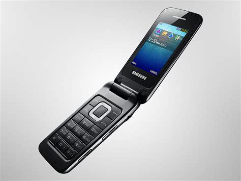 Samsung C3520 By samsung c3520 slider mobile phone fm radio mp3 player