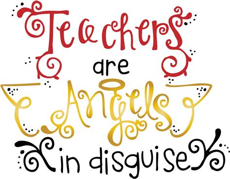 clipart for teachers appreciation day clipart clipart suggest