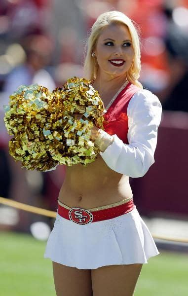 nfl cheerleader hair 100 ideas to try about cheerleader new york jets