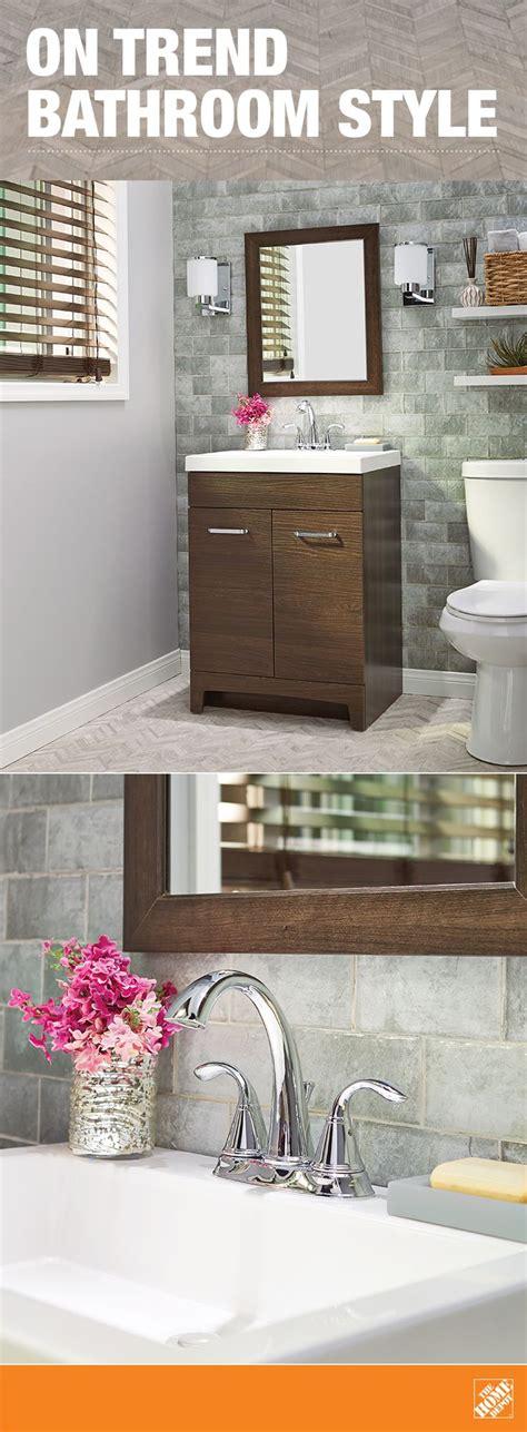 home depot virtual bathroom design home depot virtual bathroom designer