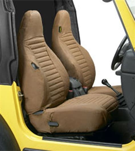 Best Jeep Seat Covers Bestop Seat Covers For Jeep Wrangler 1997 B2922637