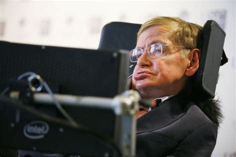 stephen william hawking biografia corta stephen hawking el pa 205 s