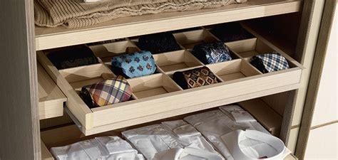 porta cravatte porta cravatte in legno per armadi camere da letto