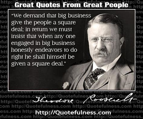 to mighty things the of theodore roosevelt big words books quotefulness theodore roosevelt