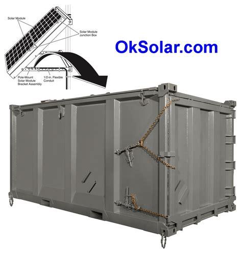 Bunga Goyang Motif Energy Solar Moving Plant Pot Murah battery storage for smart grid iqups renewable energy solar pv plants electric car