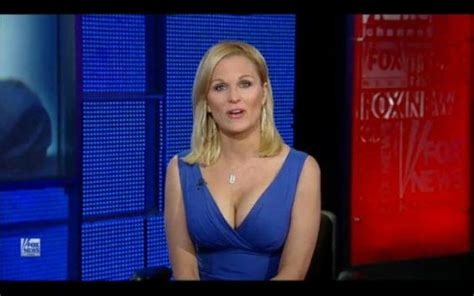 juliet huddys hair fox news settles sexual harassment accusations against