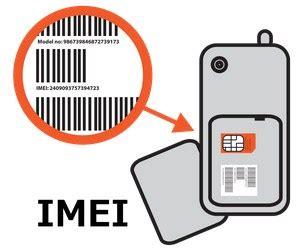 Merk Hp Samsung Buatan Negara Mana daftar kode imei handphone dan asal negara pembuat kusnendar