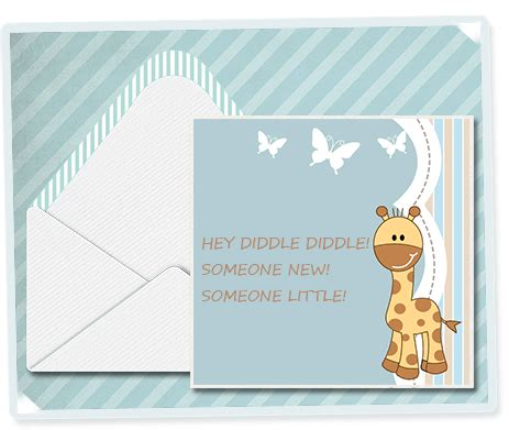 Email Baby Shower Invitations by Free Email Invitations Baby Shower Invitation Ideas