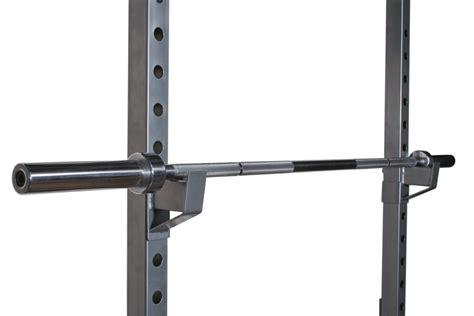 Power Rack Sale by Powermark 475r Power Rack For Sale At Helisports
