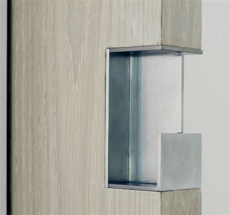 Sliding Door Handle sliding door handle handle