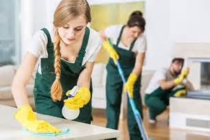 home cleaning professional house cleaning in springs etna